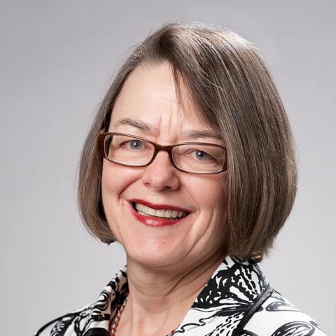 Pam McQuide