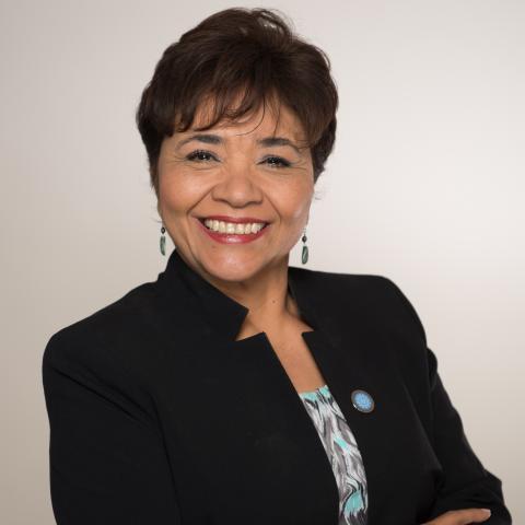 Yadira Villaseñor