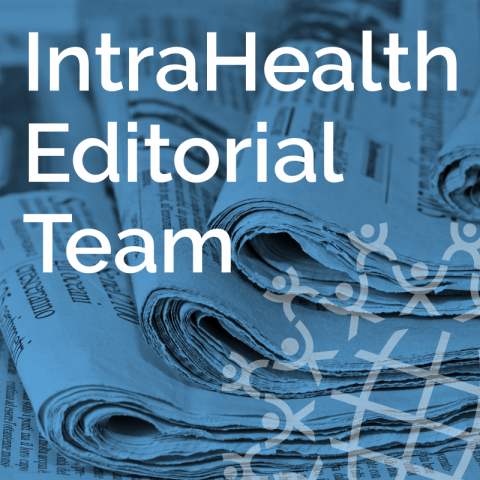 Editorial Team thumbnail