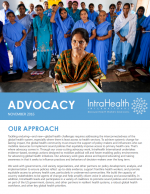 advocacy overview thumbnail